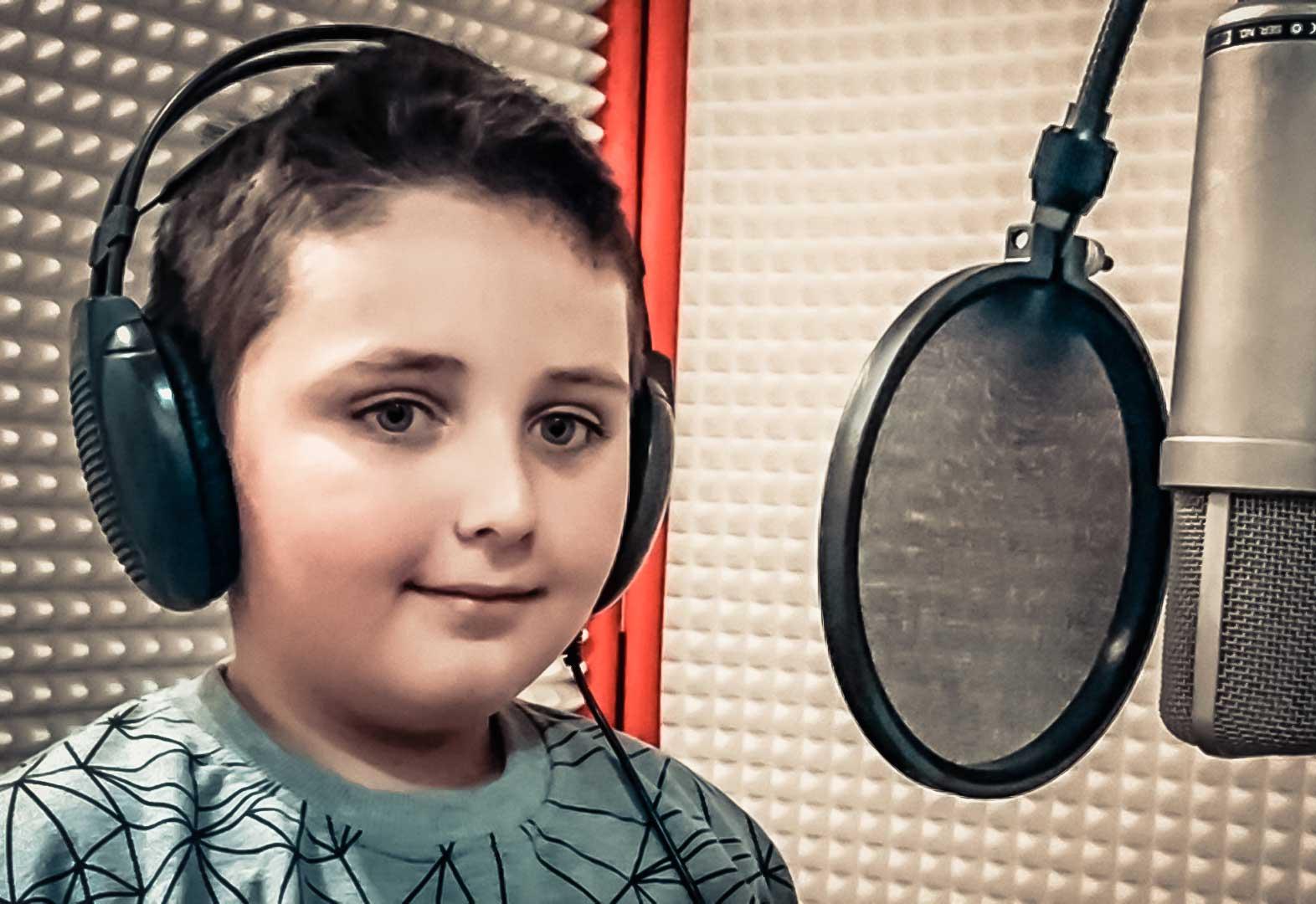 Marek Škabla – Kvapky (Letí pieseň, letí 2017)