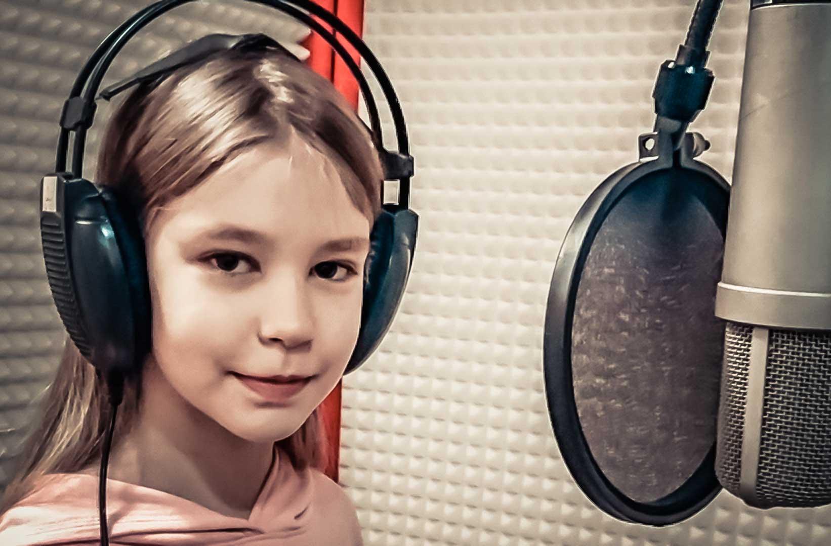 Mária Magdaléna Torňošová – Ockovo zlato (Letí pieseň, letí 2017)