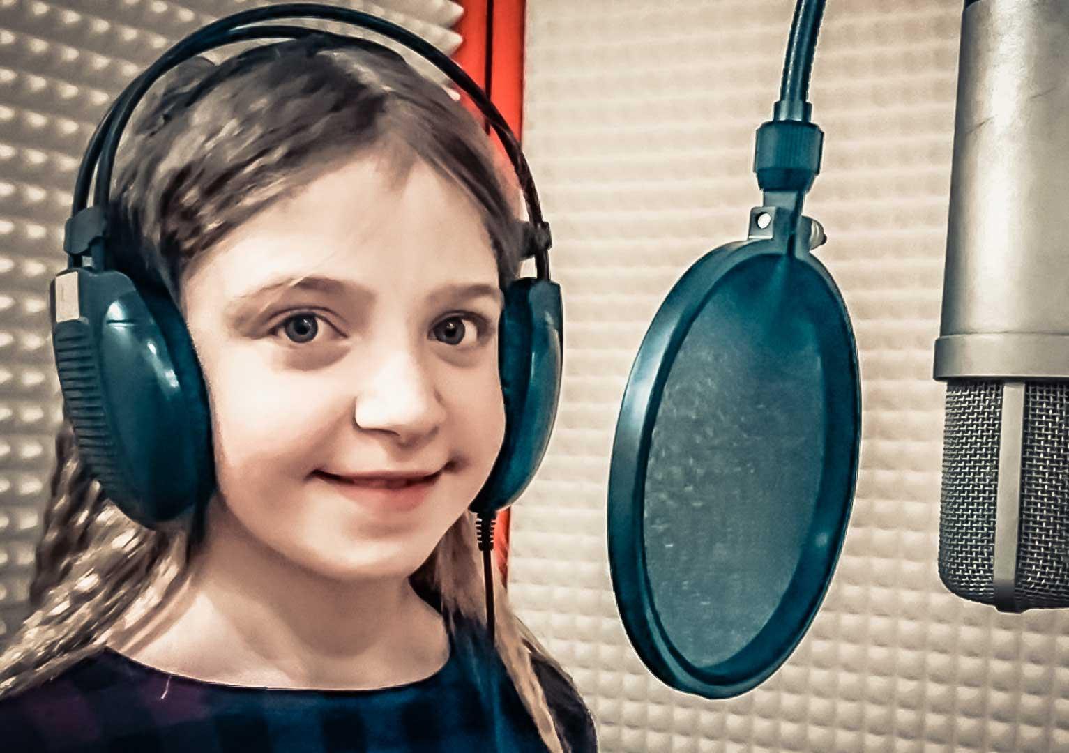 Marína Benková – Striga (Letí pieseň, letí 2017)