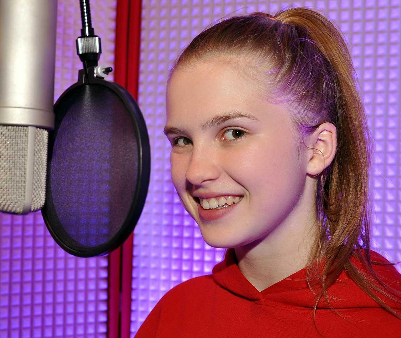 Magdaléna Kaňová – Poslednýkrát (Letí pieseň, letí 2018)