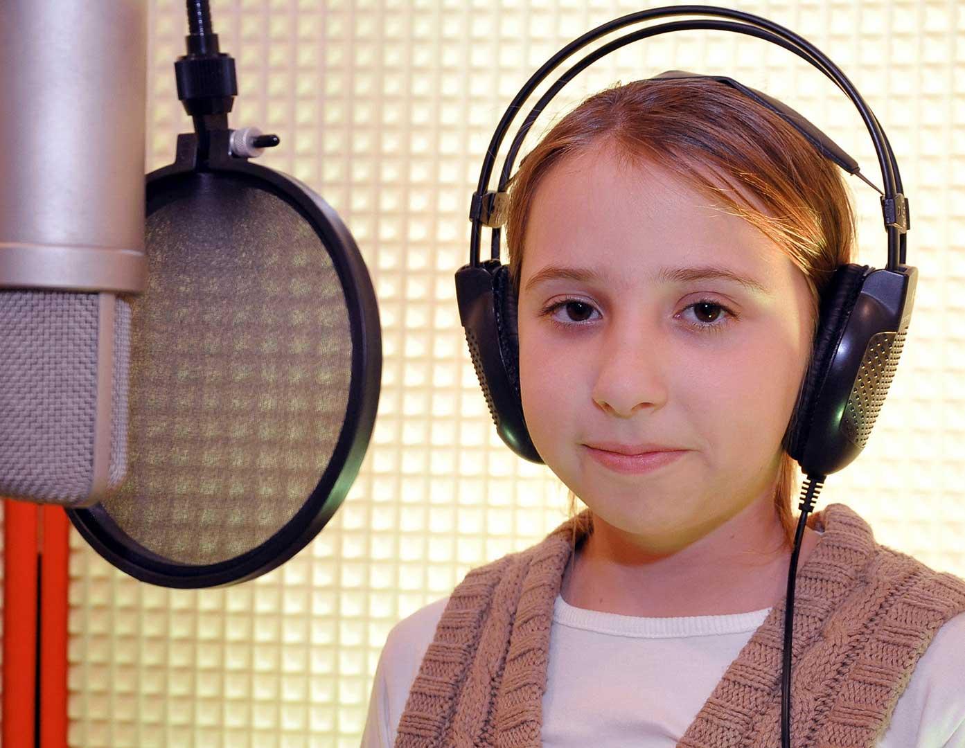 Maja Zimanová – Tajomný list (Letí pieseň, letí 2018)
