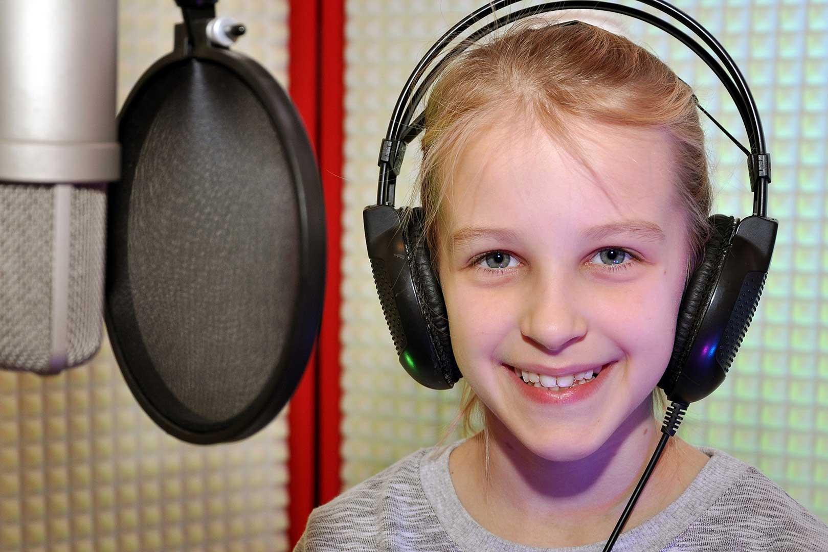Simona Sýkorová – Zelená pieseň (Letí pieseň, letí 2018)